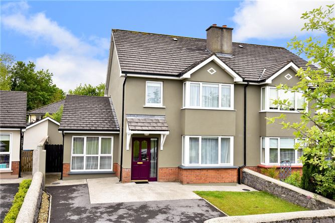 Main image for 232 Palace Fields,Tuam,Co. Galway,H54 RT99