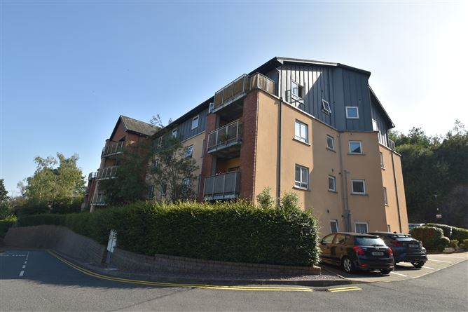Main image for 5 Brideholm, Commons Road, Blackpool, Cork City