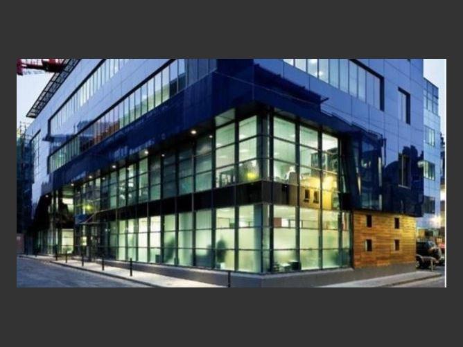 Main image for Fleming Court, Dublin 4, Dublin
