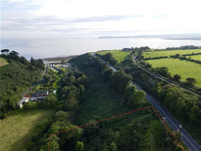Main image for Lands at Ballyvoile,Stradbally,Co Waterford