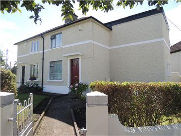 Main image of 81, Cooley Road, Drimnagh,   Dublin 12