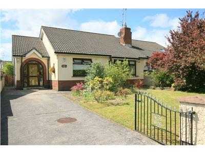 113 Ashfield Grove, Drogheda, Louth