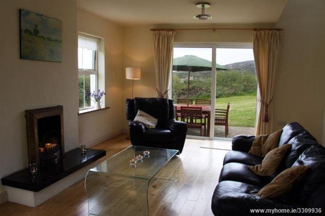 Main image for Bere Island Holiday Home,Bere Island, Cork