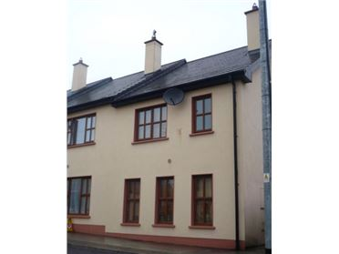 Photo of 1, Gleann Daire, Ardagh, Limerick