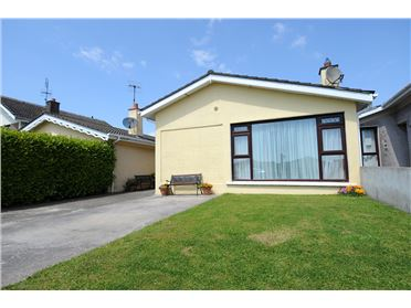 Photo of 11, Cedarwood Mews, Waterpark, Carrigaline, Cork