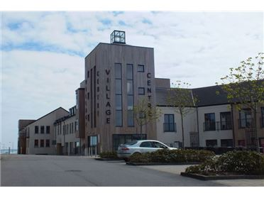 Photo of Office B6, Clonard Village Centre, Clonard, Wexford Town, Wexford