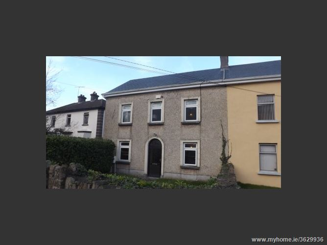 6 Abbey Road, Clonmel, Tipperary
