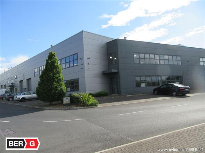 Unit B18 Kingswood Business Park, Clondalkin, Dublin 22