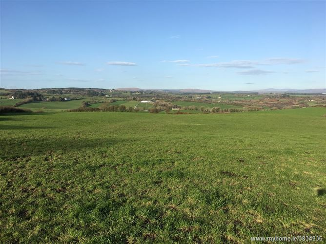 Photo of Abbeystrewry, Skibbereen,   Cork West
