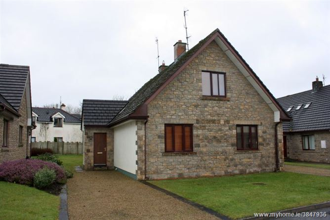 Photo of 24 Renville Village, Oranmore, Galway