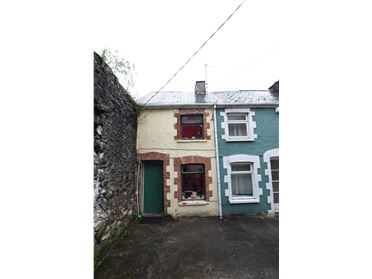Photo of 6 Sawmill Lane, Sawmill Street, Cork City, Cork