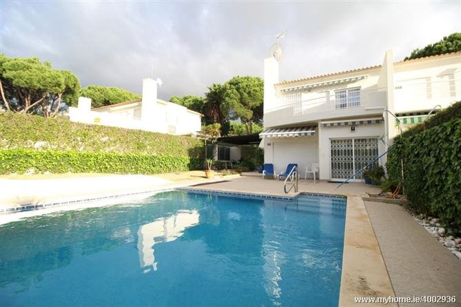 Main image for Vilamoura, Loulé, Faro, Portugal