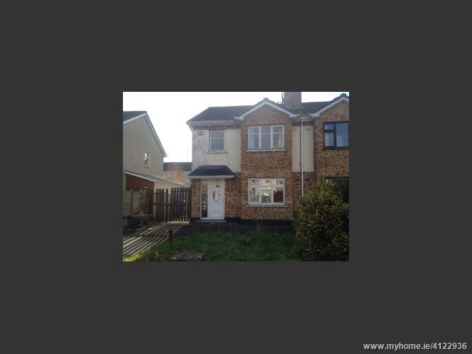 158 Ashfield, Mullingar, Westmeath