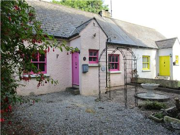 Photo of 2 Grallagh Cottages, Garristown, Co Dublin