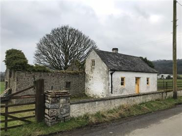 Photo of Grange, Gortnahoe, Thurles, Tipperary