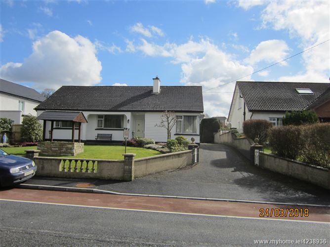 Astra, Drumalee,Cootehill Rd, Cavan, Cavan
