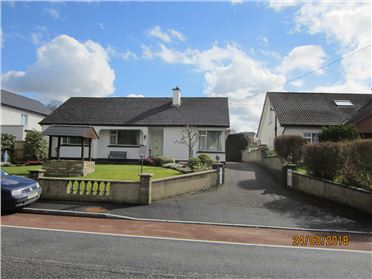 Photo of Astra, Drumalee,Cootehill Rd, Cavan, Cavan