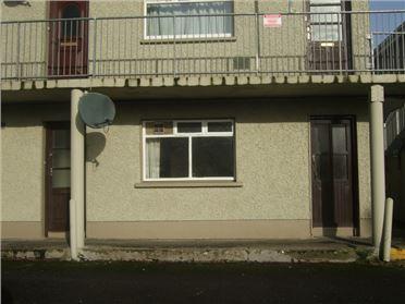 Photo of 5 Sruffan Apartments, newline , Castlebar, Mayo
