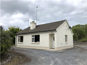 Photo of Turlough, Bellharbour, Ballyvaughan, Co Clare, H91 Y26C