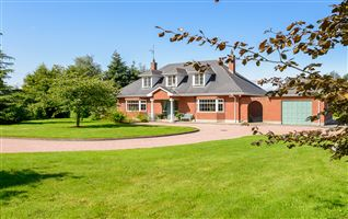 3 Blackhall Wood, Termonfeckin, Louth