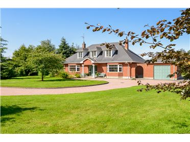Main image of 3 Blackhall Wood, Termonfeckin, Louth