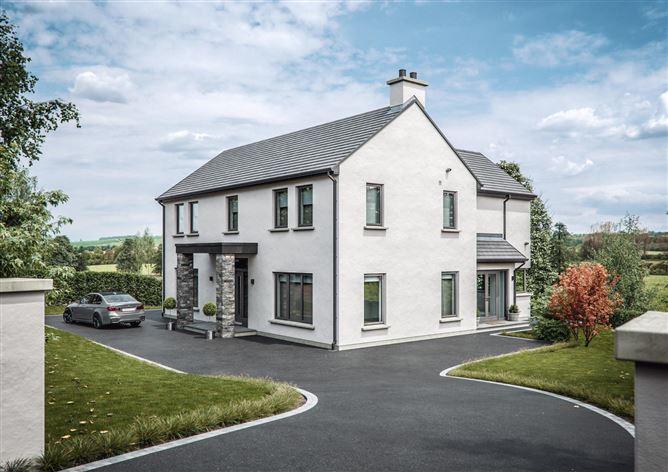 Main image for Oak Grove (1), Woodlands, Letterkenny, Donegal