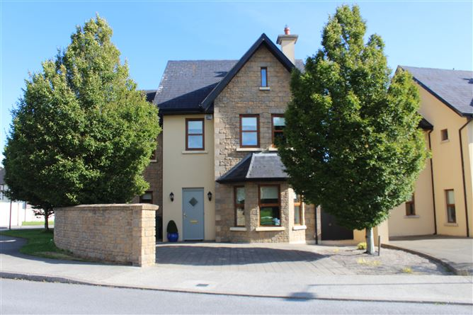 Main image for 12 Springfield Grove, Rossmore Village, Tipperary Town, Tipperary
