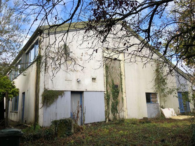 Main image for Ballyreddin, Bennettsbridge, Kilkenny