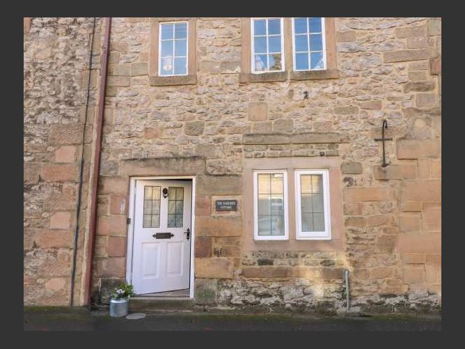 Main image for Farriers Cottage, WINSTER, United Kingdom