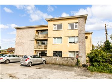 Image for 3 Corrib House, Willow Park, Shantalla, Galway City