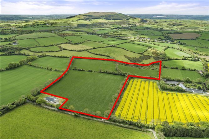 Main image for Creacon, New Ross, Wexford