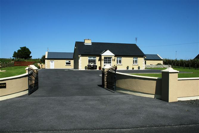 Main image for Rossport South, Belmullet, Mayo