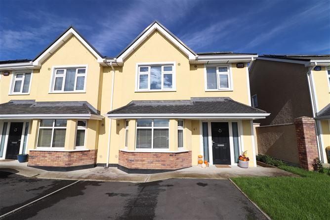 Main image for 42 Evanwood, Golf Links Road, Castletroy, Limerick