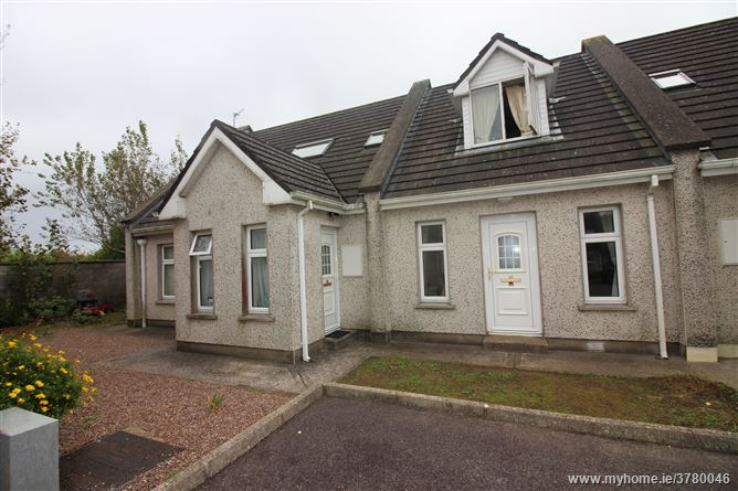 17 Hillview, Hilltop, Youghal, Cork