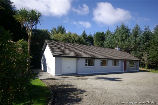Egret Lodge, Toormore, Goleen,   Cork West