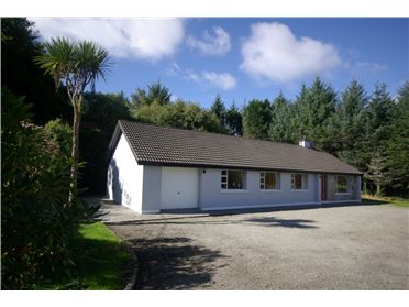 Photo of Egret Lodge, Toormore, Goleen,   Cork West