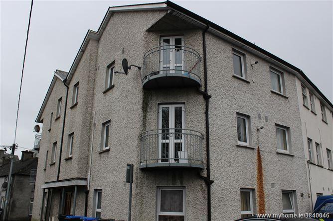 Photo of 1 Tara Court, Brown Street, Carlow Town, Carlow