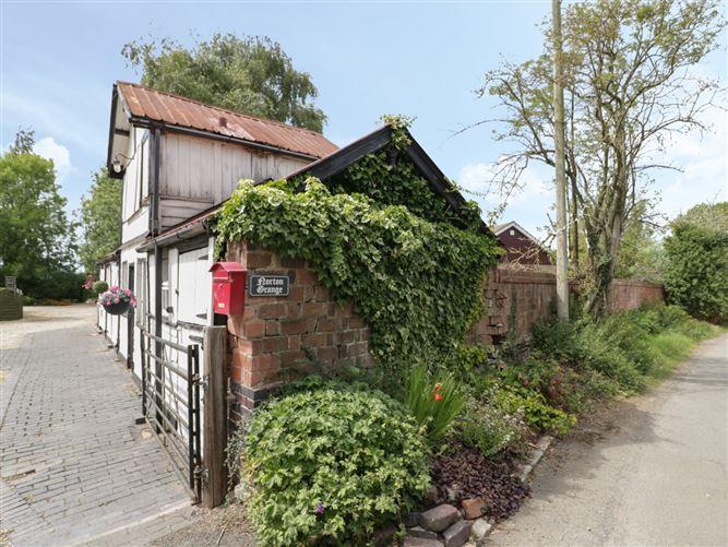 Main image for Norton Grange Pet,Norton Near Worcester, Worcestershire, United Kingdom