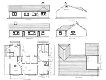 Ramstown, Fethard, Wexford