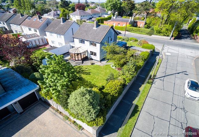 Photo of Newtownville, 172D Orwell Road, Rathgar, Dublin 14