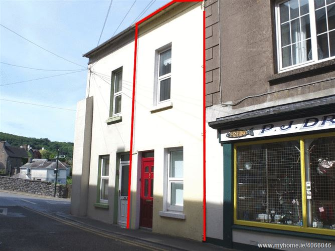 Photo of 20 Bridge Street, Carrick-on-Suir, Tipperary