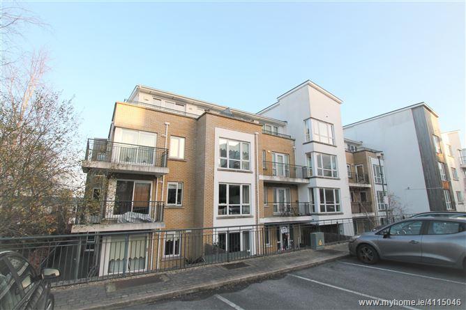 103 Sandyford View, Blackglen Road, Sandyford, Dublin 18