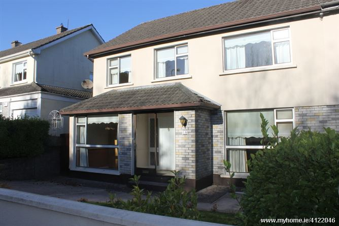 Photo of Calderwood Heights, Donnybrook, Douglas, Cork