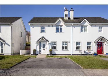 Photo of No. 9 Cois Coillte, Saleen, Midleton, Cork