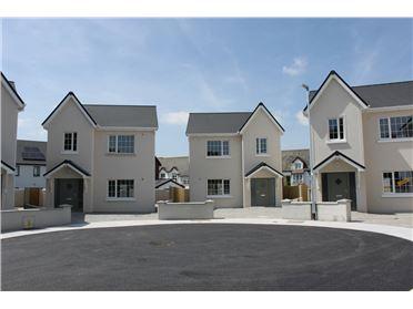 Photo of Kettles Lane, Kinsealy, County Dublin