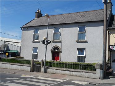 Photo of Royal Oak Road, Bagenalstown, Co Carlow, R21 H268