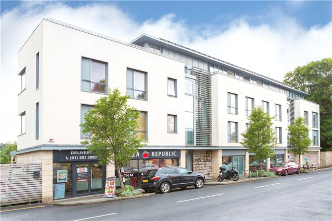 Main image for 12 The Watermint,Cabinteely Village,Cabinteely,Dublin 18,D18 RD37