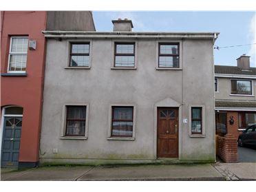 Photo of 74 Blarney Street, Cork, T23 D718