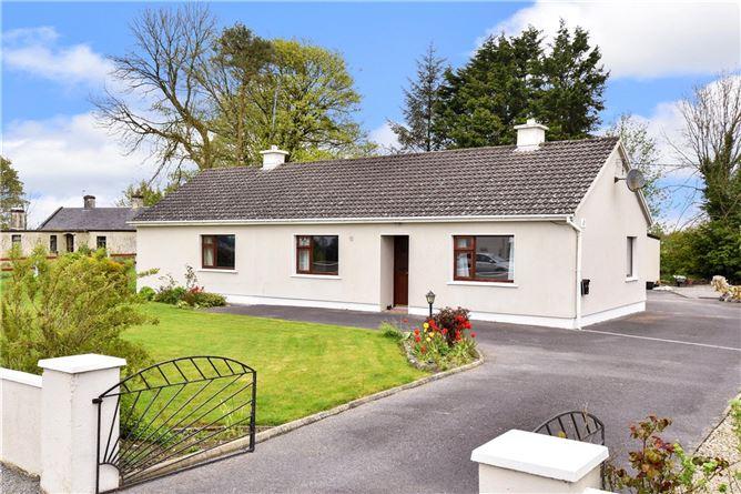 Main image for Carnacregg East,Moylough,Ballinasloe,Co. Galway,H53 YE67