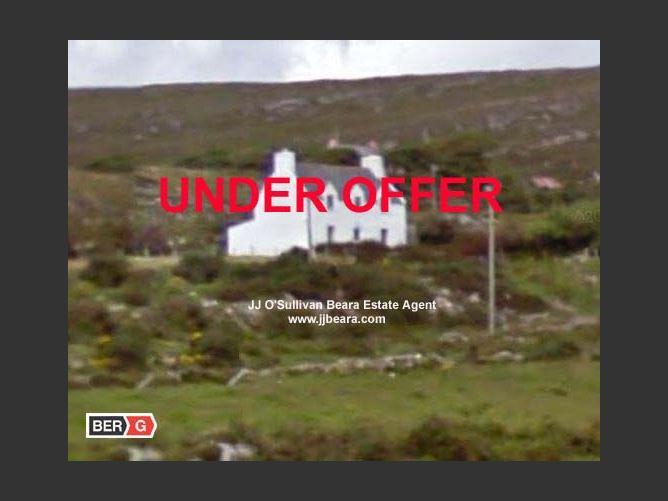 Main image for Kilcatherine, Eyeries, West Cork